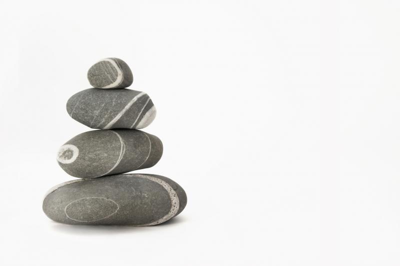 160935-stones