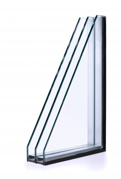 5892342-insulated-glazing