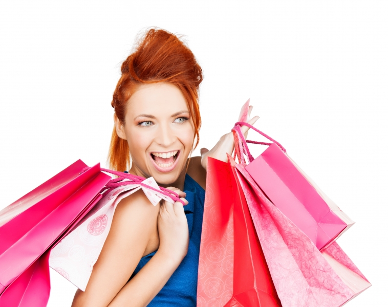 5143935-excited-woman-with-shopping-bags